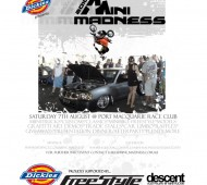 mini-madness-flyer