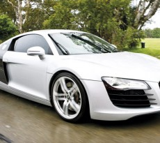 video_audir8pic
