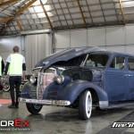 motorex_2011_103