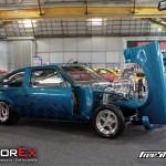 motorex_2011_104