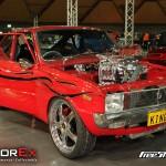 motorex_2011_105