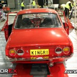 motorex_2011_106