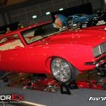 motorex_2011_107