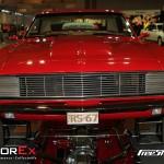 motorex_2011_108