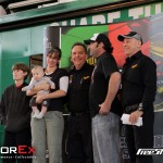 motorex_2011_11