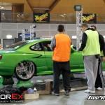 motorex_2011_111