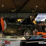 motorex_2011_112