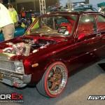 motorex_2011_114