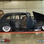motorex_2011_117