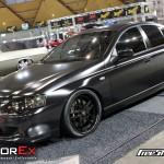 motorex_2011_122
