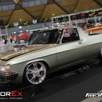 motorex_2011_123
