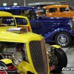 motorex_2011_127