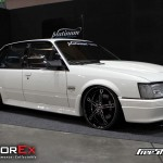 motorex_2011_128
