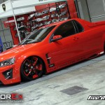 motorex_2011_129