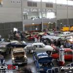 motorex_2011_13