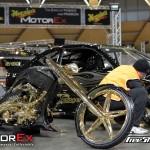 motorex_2011_131
