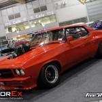 motorex_2011_132