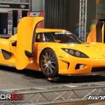 motorex_2011_133