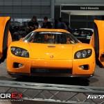 motorex_2011_134