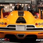 motorex_2011_135