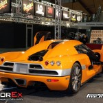 motorex_2011_136