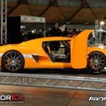 motorex_2011_137