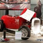 motorex_2011_138