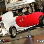 motorex_2011_139
