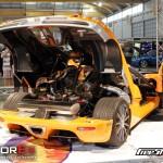 motorex_2011_140