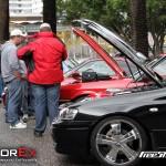motorex_2011_142