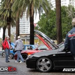motorex_2011_143
