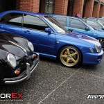motorex_2011_144