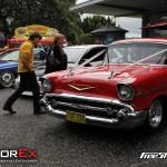 motorex_2011_148