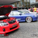 motorex_2011_149
