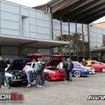 motorex_2011_150