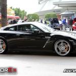 motorex_2011_153
