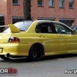 motorex_2011_154