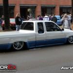 motorex_2011_155