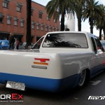 motorex_2011_157