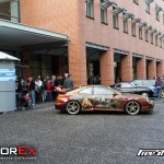 motorex_2011_158