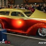 motorex_2011_163
