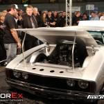 motorex_2011_168