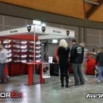 motorex_2011_17