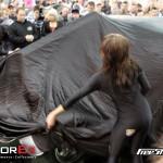motorex_2011_170