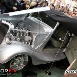 motorex_2011_171