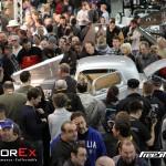 motorex_2011_172