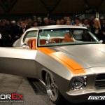 motorex_2011_182