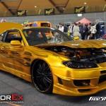 motorex_2011_185