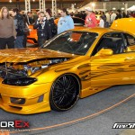 motorex_2011_186