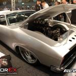 motorex_2011_193